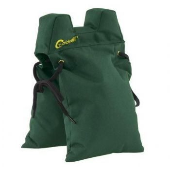 Hunter Blind Shooting Bag by Caldwell